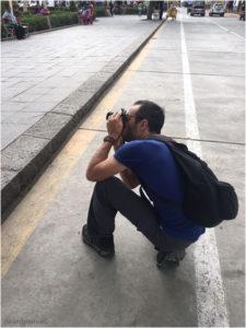 """A Caraz Dulzura - Pérou <BR><a class=""""foobox"""" href=""""http://www.guillaumebourdely.com/photographie/wp-content/uploads/2019/02/DSCF6746.jpg"""" target=""""_blank"""" rel=""""noopener"""">- Voir la photo prise ce jour-là -</a>"""